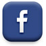 face_book_icon