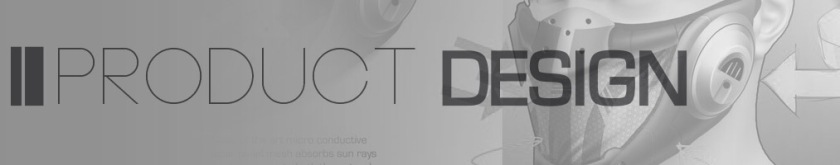 product_design_new_banner