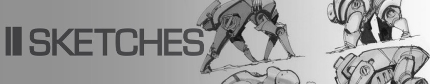 sketches_new_banner