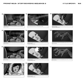 Storyboard Sequence 2 Pg.2