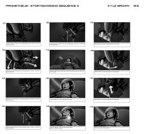 Storyboard Sequence 2 Pg.3