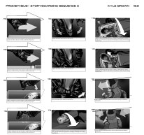 Storyboard Sequence 2 Pg.4