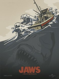 Jaws_final-poster