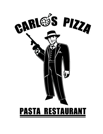 carlo's_pizza_final_small
