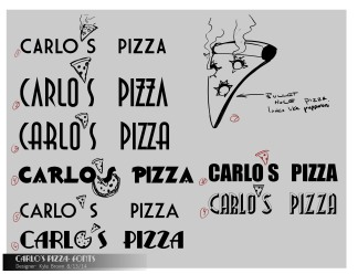 carlo's_pizza_sketches2