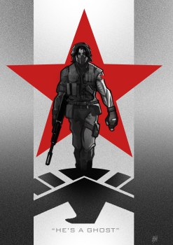 the_winter_soldier_by_browniedjhs-d7d3qkp