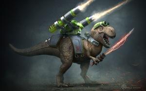 ASC_RPO_Gunter_t-rex_v1