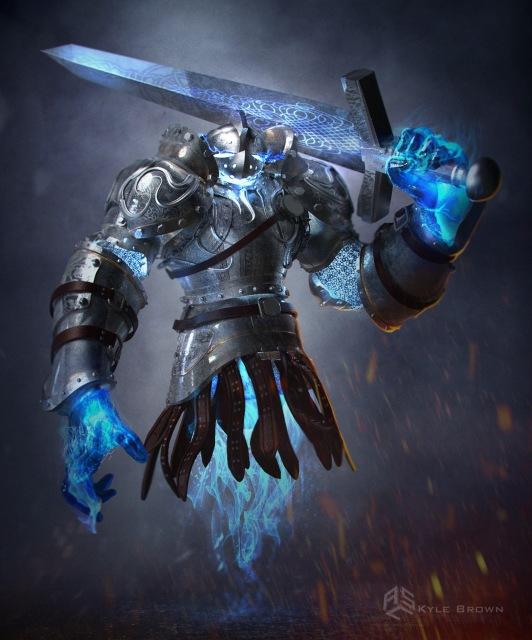 blue_knight
