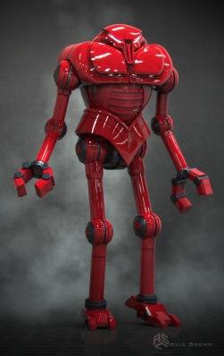 robotron_4
