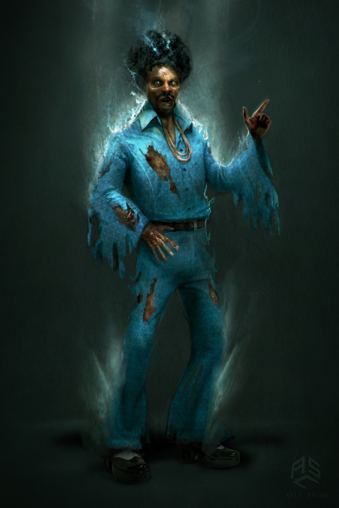 afro_ghost_1