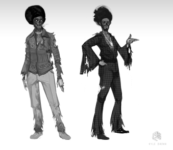 Afro_ghosts