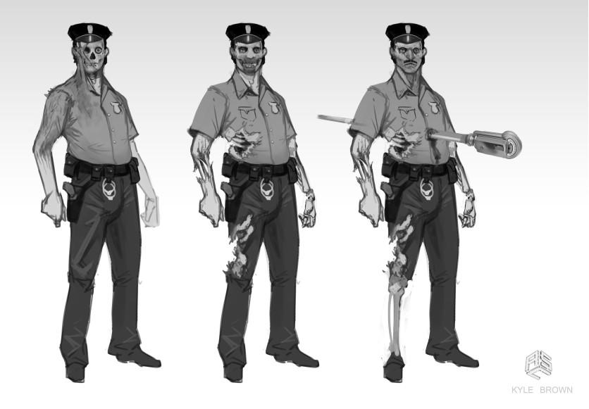 cop_ghost_ver.1