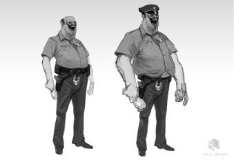 cop_ghost_ver.2
