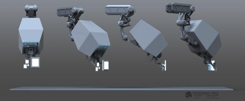 dimension_bot_1