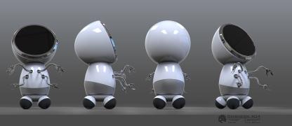 dimension_bot_11