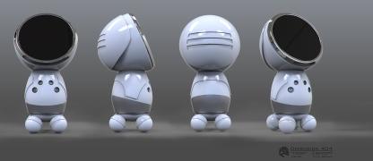 dimension_bot_12