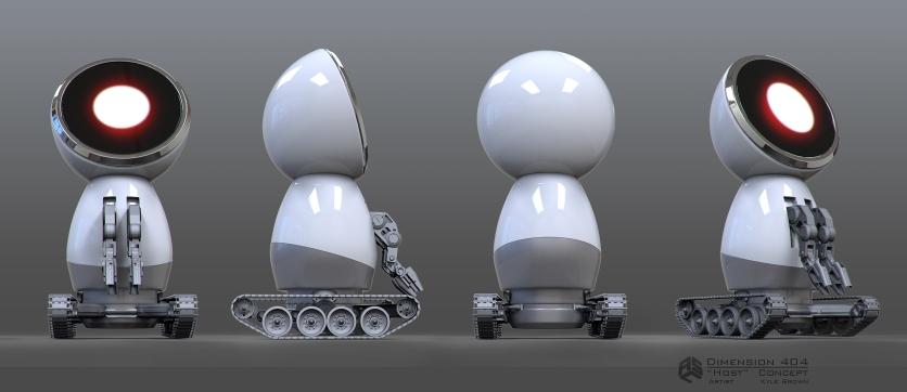 dimension_bot_13
