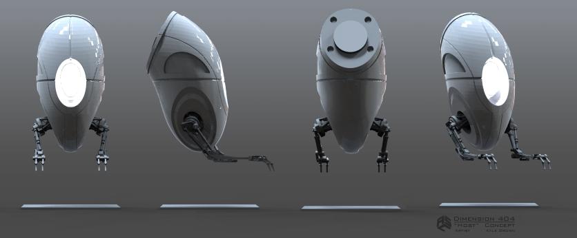 dimension_bot_2