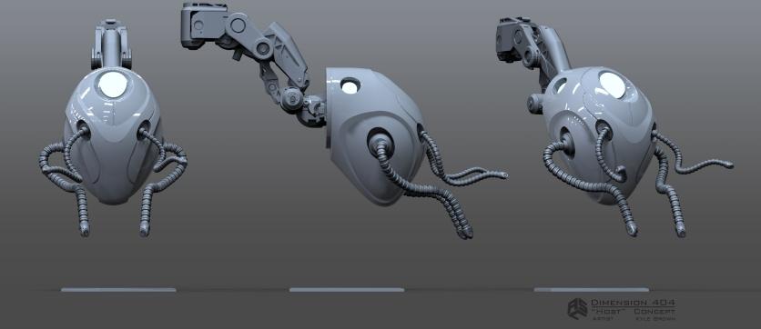 dimension_bot_3
