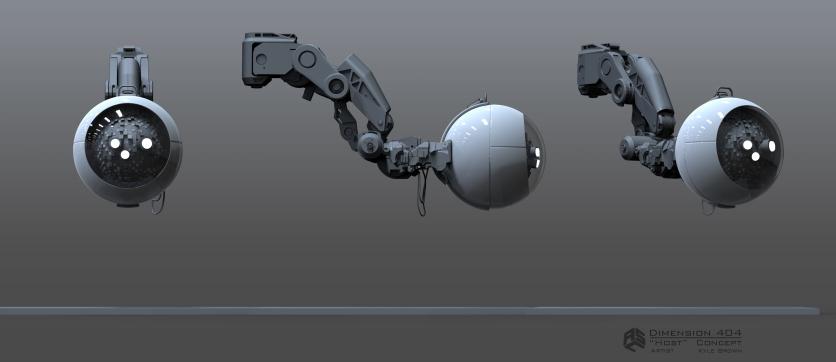 dimension_bot_5