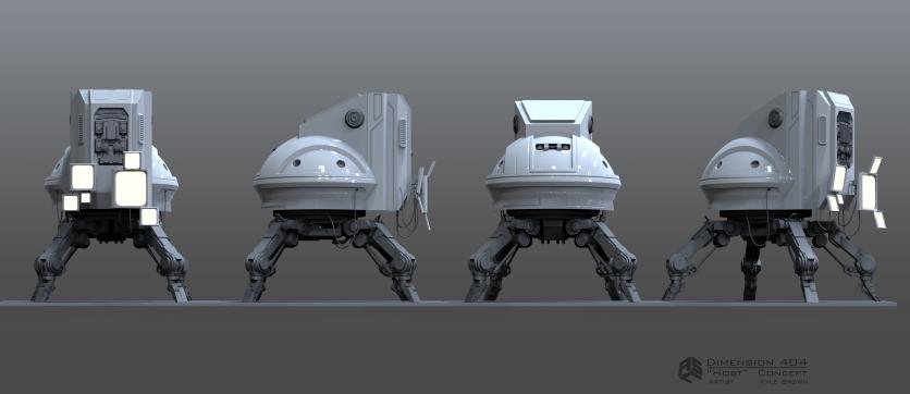 dimension_bot_6