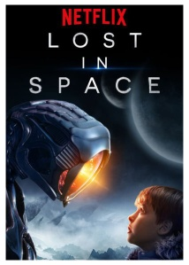 lostinspace_sized