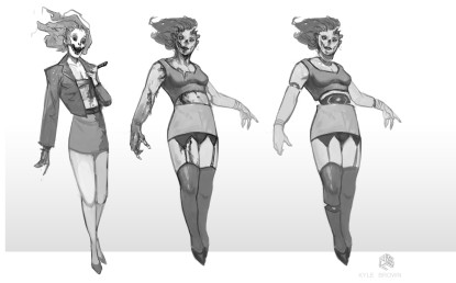 prostitute_ghost_concepts_1