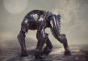 robot_aggressive_2