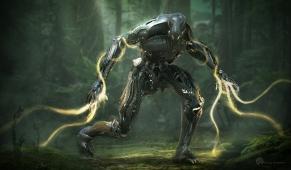 robot_aggressive_3