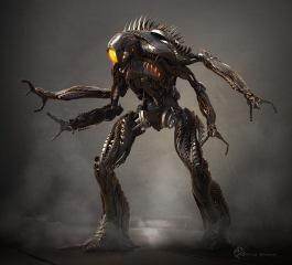 robot_aggressive_5_A
