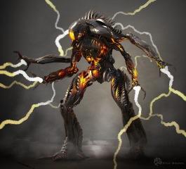 robot_aggressive_5_B