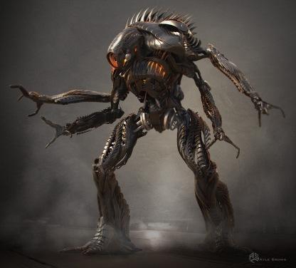 robot_aggressive_5_C