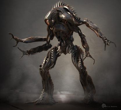 robot_aggressive_5_D