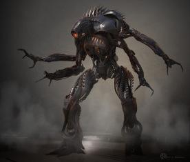 robot_aggressive_6_A