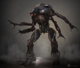 robot_aggressive_6_B