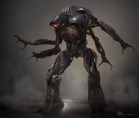 robot_aggressive_6_C