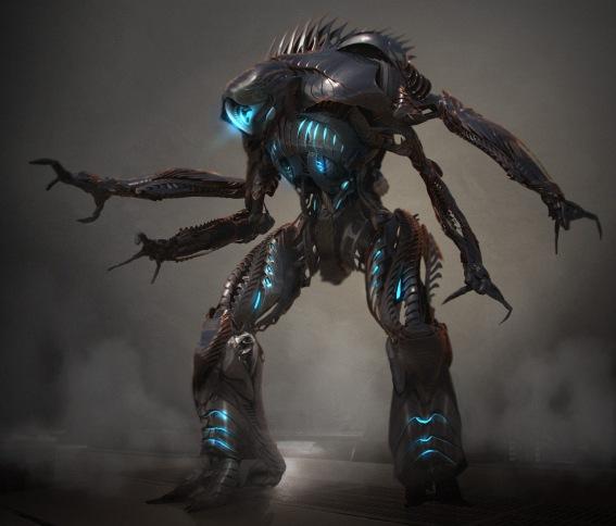 robot_aggressive_6_D