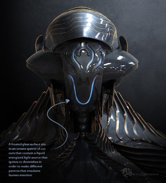 Robot_Portrait_ver3_A