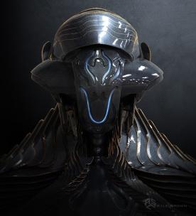Robot_Portrait_ver3_B