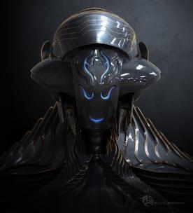 Robot_Portrait_ver3_E