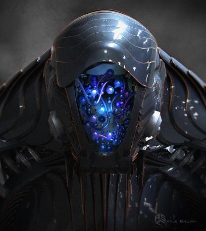 Robot_Portrait_ver4_A_1