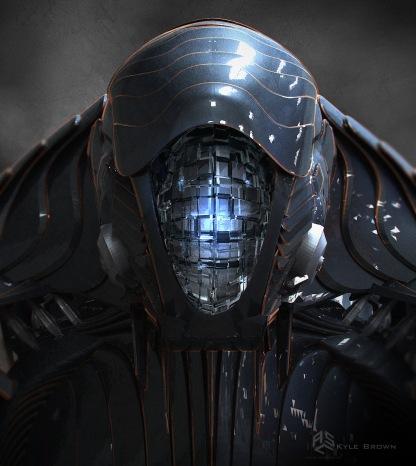 Robot_Portrait_ver4_B_1