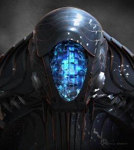 Robot_Portrait_ver4_B_2
