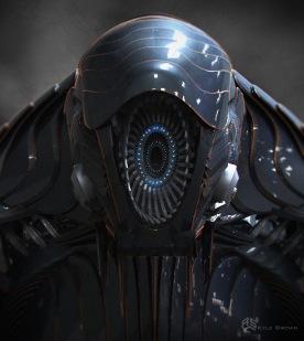 Robot_Portrait_ver4_C_1