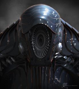 Robot_Portrait_ver4_C_2