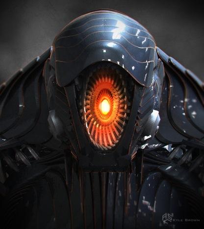 Robot_Portrait_ver4_C_3