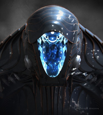 Robot_Portrait_ver4_D_3