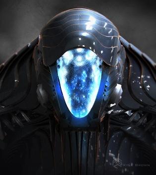 Robot_Portrait_ver4_D_4