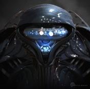 Robot_Portrait_ver5_A