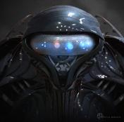 Robot_Portrait_ver5_B